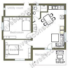 100 floor plan sketch free floor plan software floorplanner