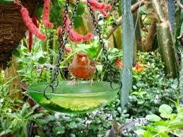 Unique Date Ideas in Vancouver   Canadian Traveller Bloedel Floral Conservatory