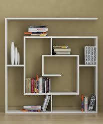 furniture home apartments bookshelf decor ideas cool design idea