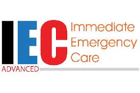 The IEC  Immediate Emergency Care  Advanced course is the most advanced  up to date trauma course currently available to non health care professionals in     Trauma Resus