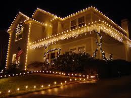 outdoor christmas lighting surprising ways to decorate loversiq