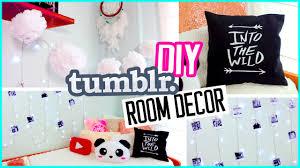 diy room decor diy polaroids urban outffiters pillow