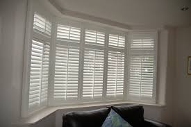 bay bow window bay amp bow window shutters beautifully bay curtains for bay windows how to measure window curtain rails bendable rods ideas amazing on interior