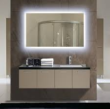 Bathroom Vanity Designs by Bathroom Vanity Mirror Lights 50 Unique Decoration And