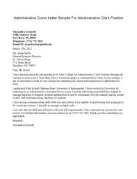 Job application letter for kfc Bright Hub