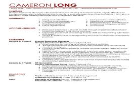 Human Resources Resume Samples by Hr Executive Resume Samples Research Plan Example