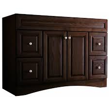 vanity store locations 87 the best vanity fair outlets reading home design outlet pa diy