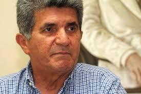 Jesús Puello Chamié se retiraría de candidatura a la Gobernación. // ARCHIVO - jesus_puello_chamie