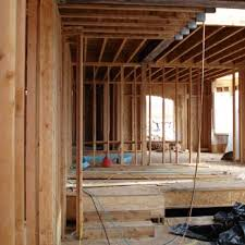 New Home Design Questionnaire Residential Single Family Custom Home Architect U0027s Trace
