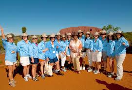 Uluru Oprah com