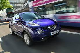 nissan juke dig t 115 tekna new nissan juke 1 2 dig t tekna 5dr petrol hatchback for sale