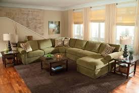 furniture ashley sofas extra large sectional sofas sofa bed