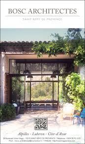 Veranda Plan De Campagne 188 Best Nos Réalisations En Provence Mas Bastide Images On