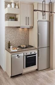 Ikea Kitchen Designs Layouts Kitchen Interior Designs For Small Spaces