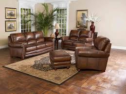Dining Room Chairs Houston Italian Leather Sofa Brown Leather Livingroom Furniture Living