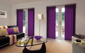 vertical blinds ask blinds