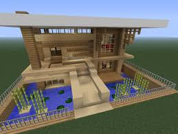 Small House Build Best 10 Cool Minecraft Houses Ideas On Pinterest Minecraft