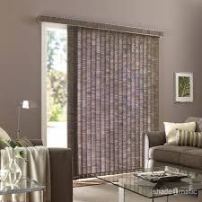 product listing sonata design calgary window treatments