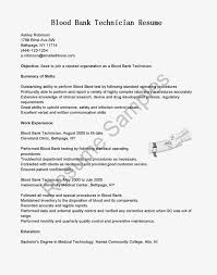 sample of special skills in resume technology skills resume free resume example and writing download copy editor resume copy editor cover letters template sample