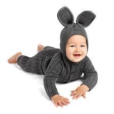 Bunny Halloween Costumes Kids Bunny Halloween Costume Animal Suit Baby U0026 Toddler