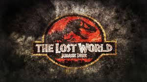 Jurassic Park -2 The Lost World (1997) Hindi Dubbed Movie *BluRay*