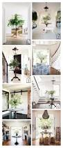 White Entryway Table by Best 25 Round Entry Table Ideas Only On Pinterest Round Foyer