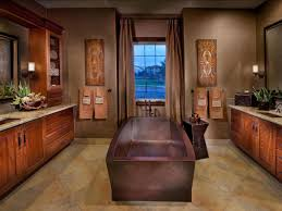 tropical bathroom decor pictures ideas tips from hgtv stylish bathroom design ideas you love
