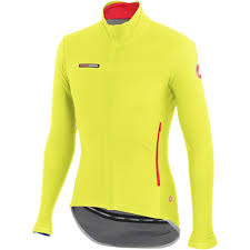 best thermal cycling jacket 5 best long sleeve cycling jerseys bicycle touring guide