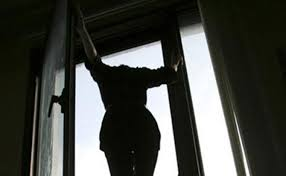 47 yaşlı qadın DİN-in İAQM Baş İdarəsinin binasından düşərək öldü