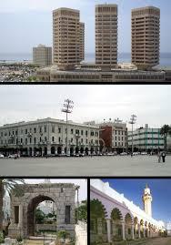 Trípoli