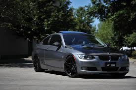 vwvortex com bmw e92 328 coupe what can the car lounge tell me