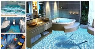 3d Bathroom Design Software Download Design Your Bathroom 3d Gurdjieffouspensky Com