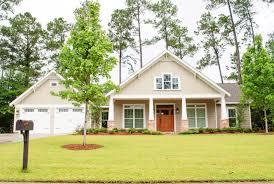Home Plan Com House Plan 142 1102 4 Bdrm 2 639 Sq Ft Craftsman Home