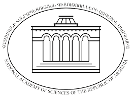 Armenian National Academy of Sciences