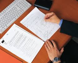 start a resume writing business services business services