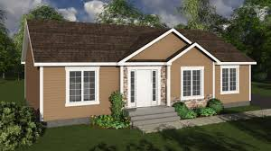 superb open concept floor plans for small homes 9 31136 email 1