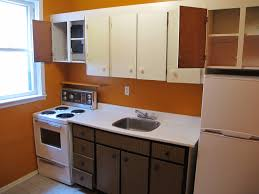 best 25 small apartment kitchen ideas on pinterest studio for