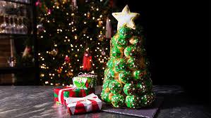 feature eclair christmas tree jpg