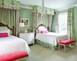 Two Twin Beds In Small Bedroom Two Girls Small Bedroom Ideas One Of The Best Home Design