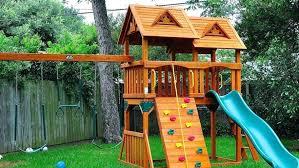 diy outdoor playset home outdoor play equipment perth best outdoor