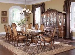 furnitures aico furniture michael amini dining room aico chairs