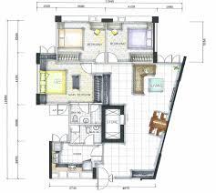 perfect interior design schools massachusetts plans about home