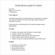 cv format doc free download resume format for mba finance fresher cv