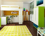 Kids room designs for small spaces articles for the home