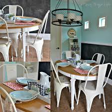 kitchen chairs stunning blue kitchen chairs kitchen dining