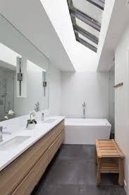 Master Bath Floor Plans Bathroom Master Bathroom Floor Plans With Walk In Shower Large
