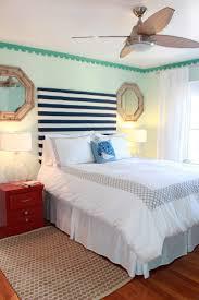 colorful bedrooms peeinn com