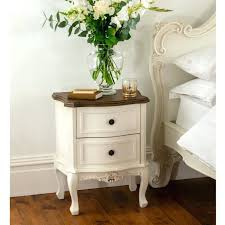 side table wood cube bedside table zebrano cube bedside tables