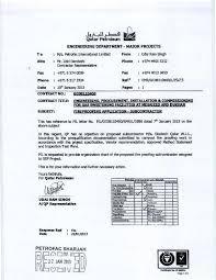 Resume Application Form  form of resume application   template       Noc Letter soymujer co