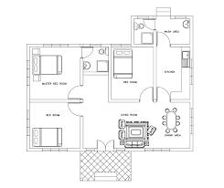 creativity house plans free home plan sample design download
